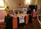 Exhibition Tablecloths 13
