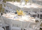 Lace Tablecloths For Weddings Overlays