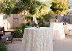 Lace Tablecloths For Weddings Rentals