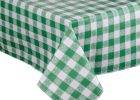 Oversized Tablecloths Square Holiday