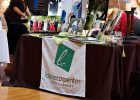 Table Banners For Trade Shows
