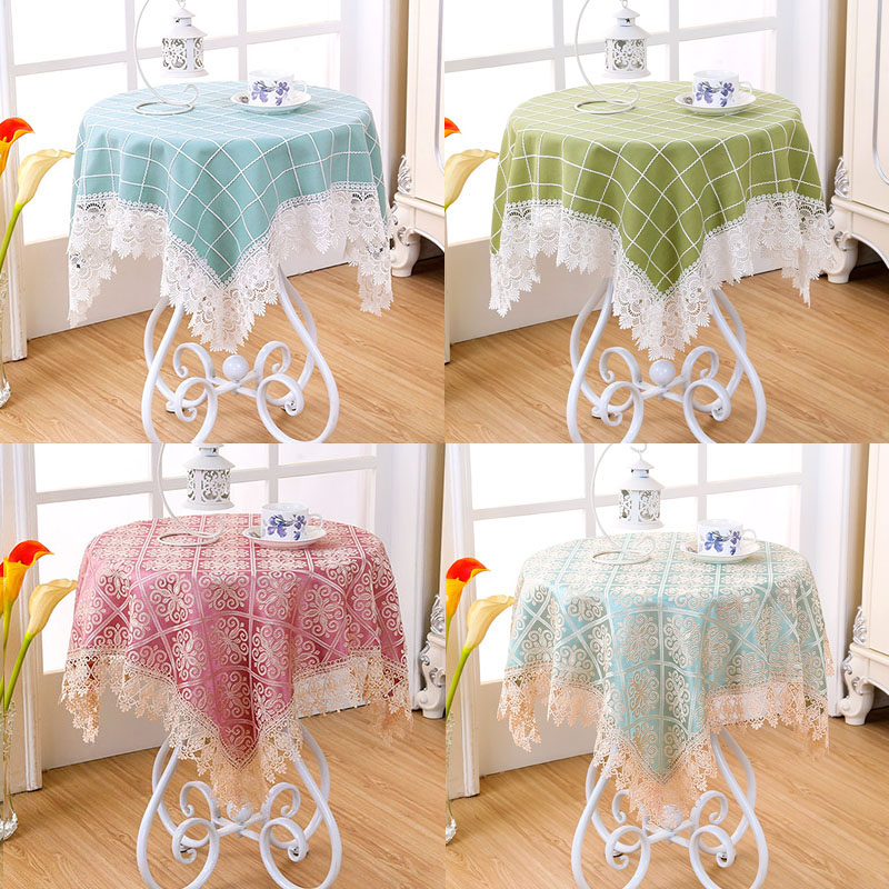 Tablecloth For Small Round Table Small Tablecloth