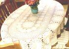 Aliexpress.com : Buy Christmas decorations Handmade Crochet ..