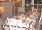 Tablecloths. New Christmas Tablecloths Oval: Christmas Tablecloths ..