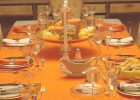 Tablecloths. Awesome Oval Thanksgiving Tablecloths: Oval ..
