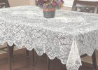 Tablecloths. Awesome Oval Tablecloth 60 X 120: Oval Tablecloth 60 ..