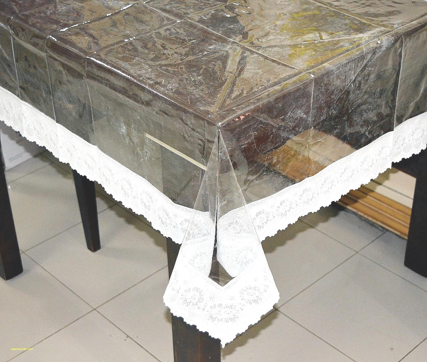 White Oval Tablecloths 60 X 120 | Tablecloth Pottery Barn Tablecloths Dresser Nner Modern Fall Table ..