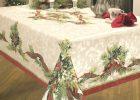 Christmas Tablecloths | Christmas Wikii | Oval Christmas Tablecloths