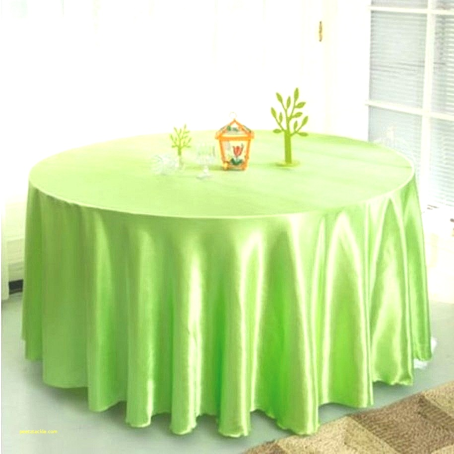 120 Inch Round Plastic Tablecloths | Dining Room: Inspiring Dining Room Decorating Ideas With Cute ..