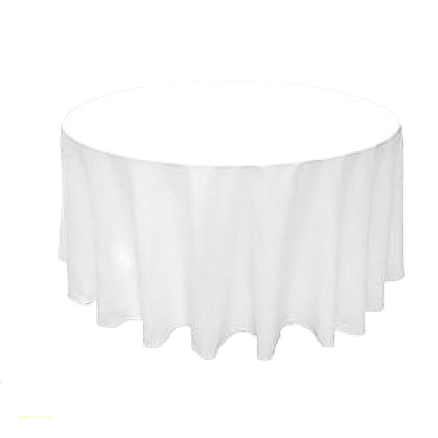 120 inch round tablecloth | How Cleaning 120 Inch Round Tablecloth — Home and Space Decor | 120 inch round tablecloth