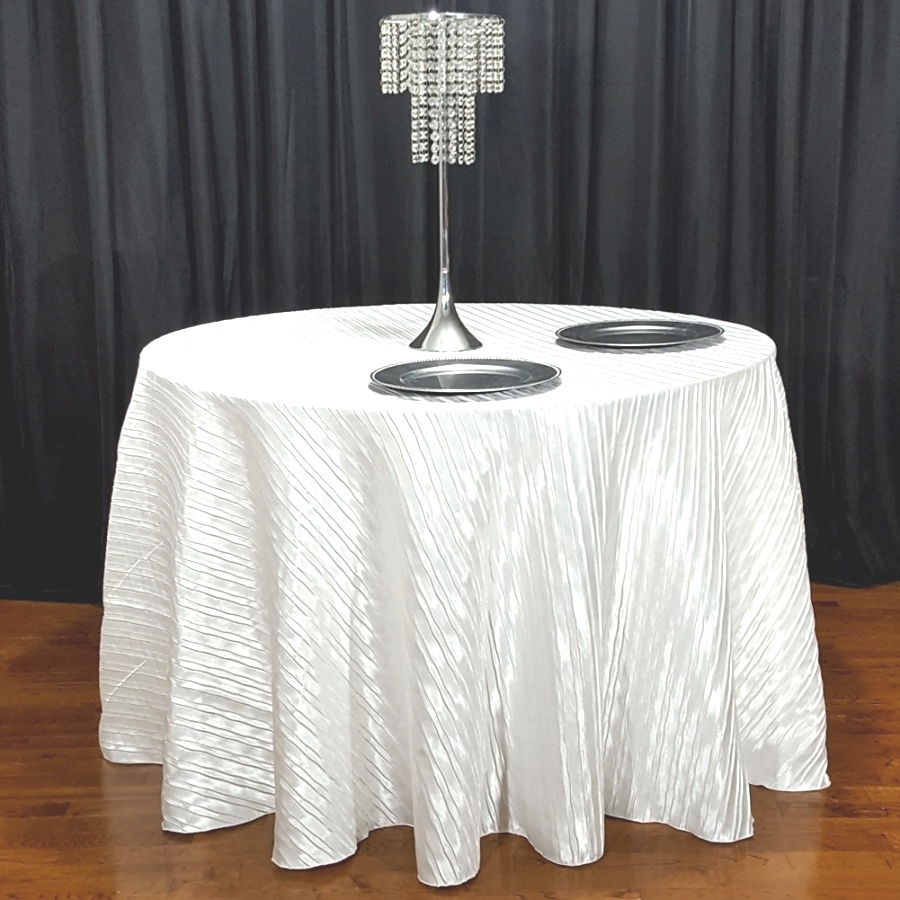 How you can attend 120 inch round table covers depot for 120 inch table
