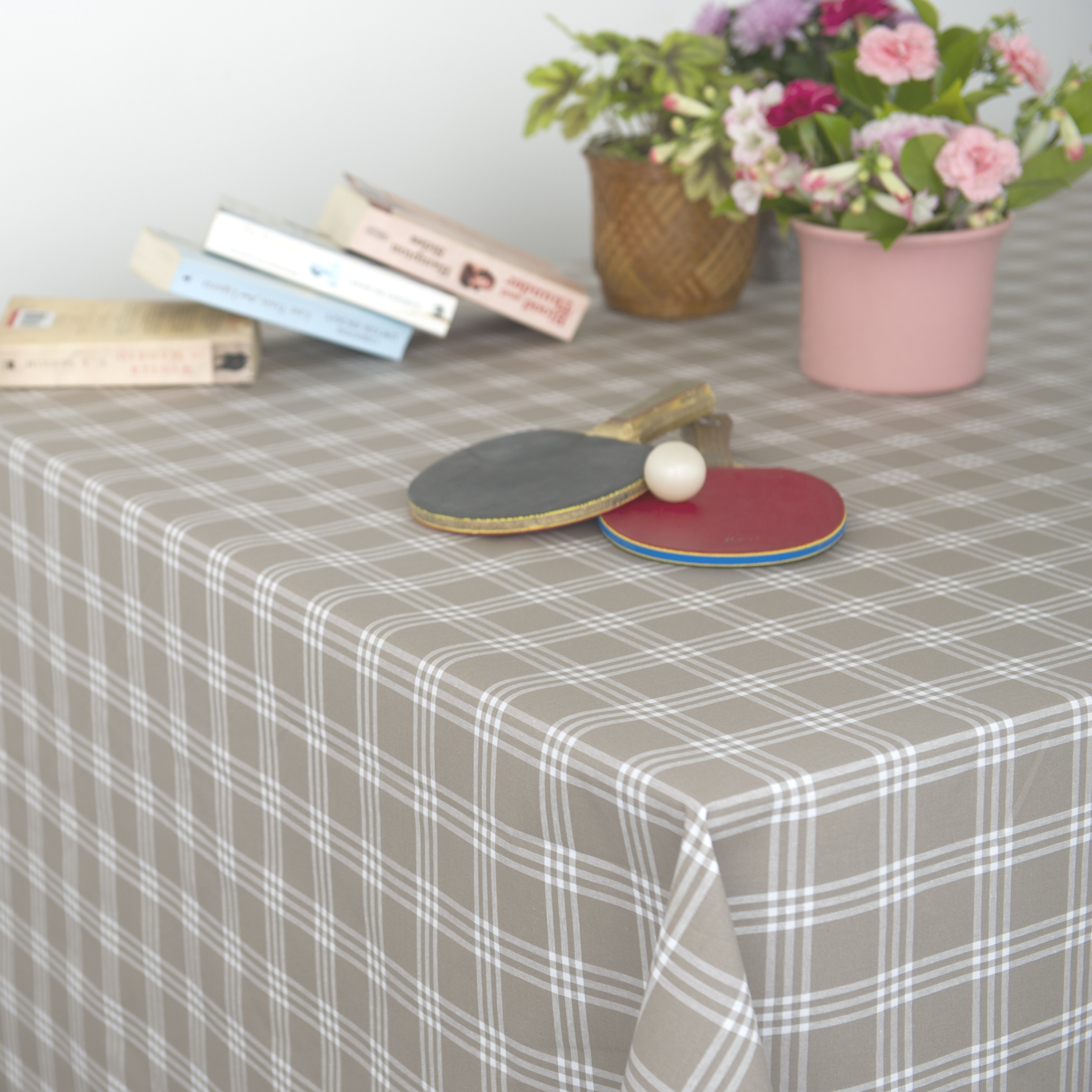 wipeable tablecloth | Tablecloths: New Red Wipeable Tablecloth Red Wipeable Tablecloth ..
