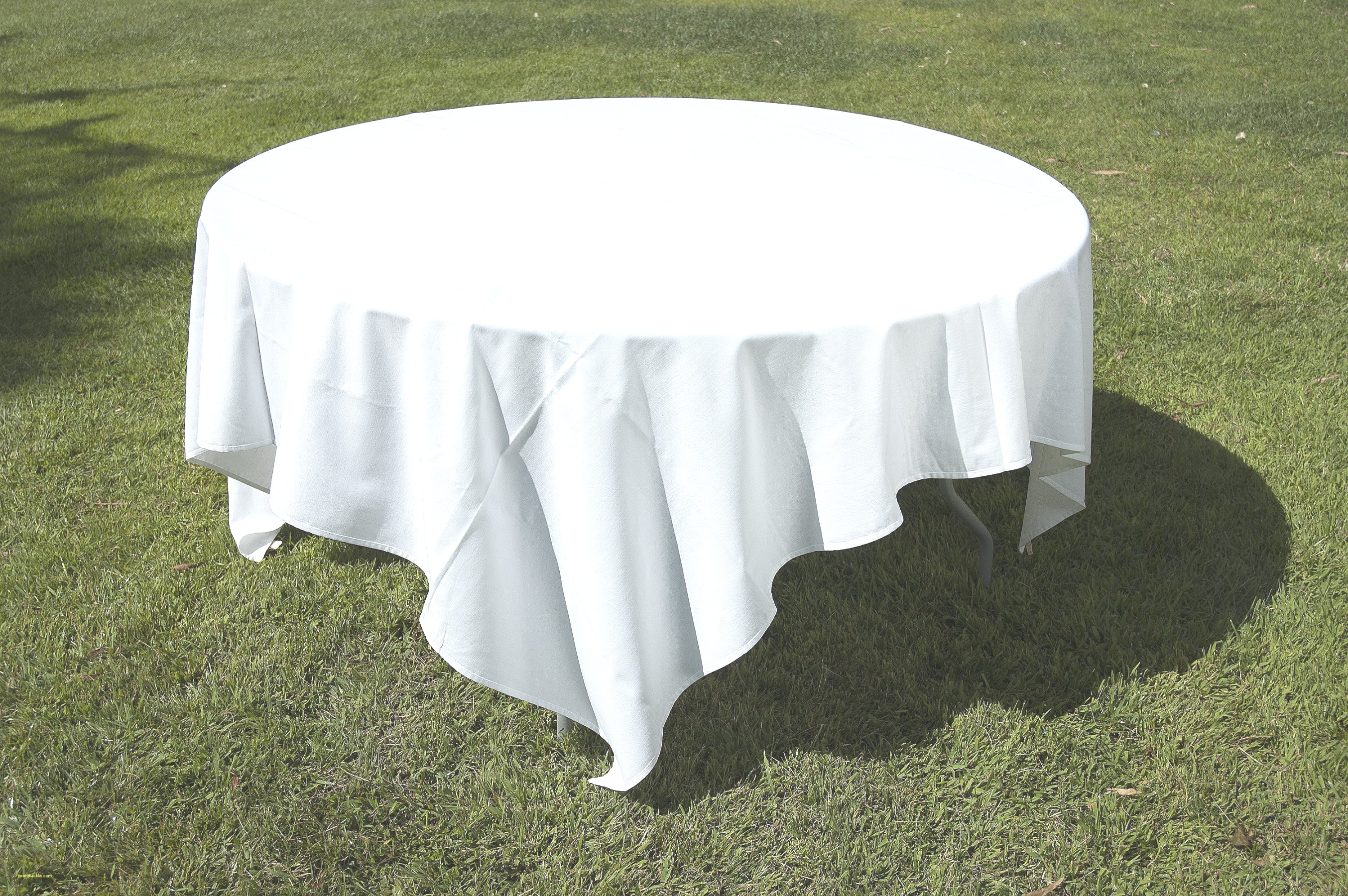 round table linens | Tablecloths. Unique Tablecloth for 60 Inch Round Table: Tablecloth ..
