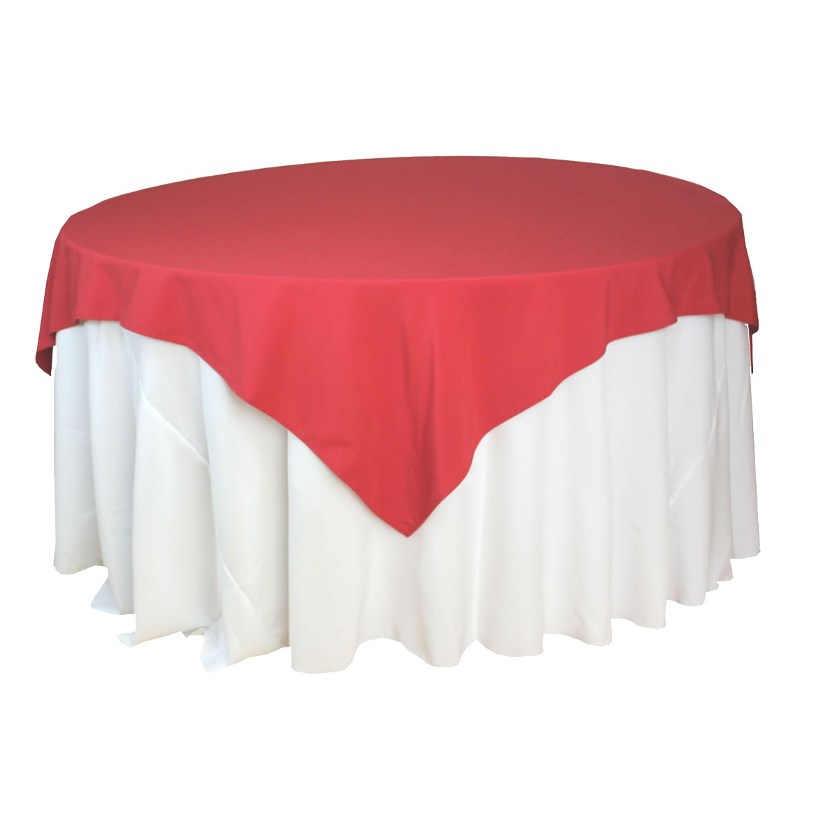 round table linens | Home Decor: Alluring Round Table Cloths | round table linens