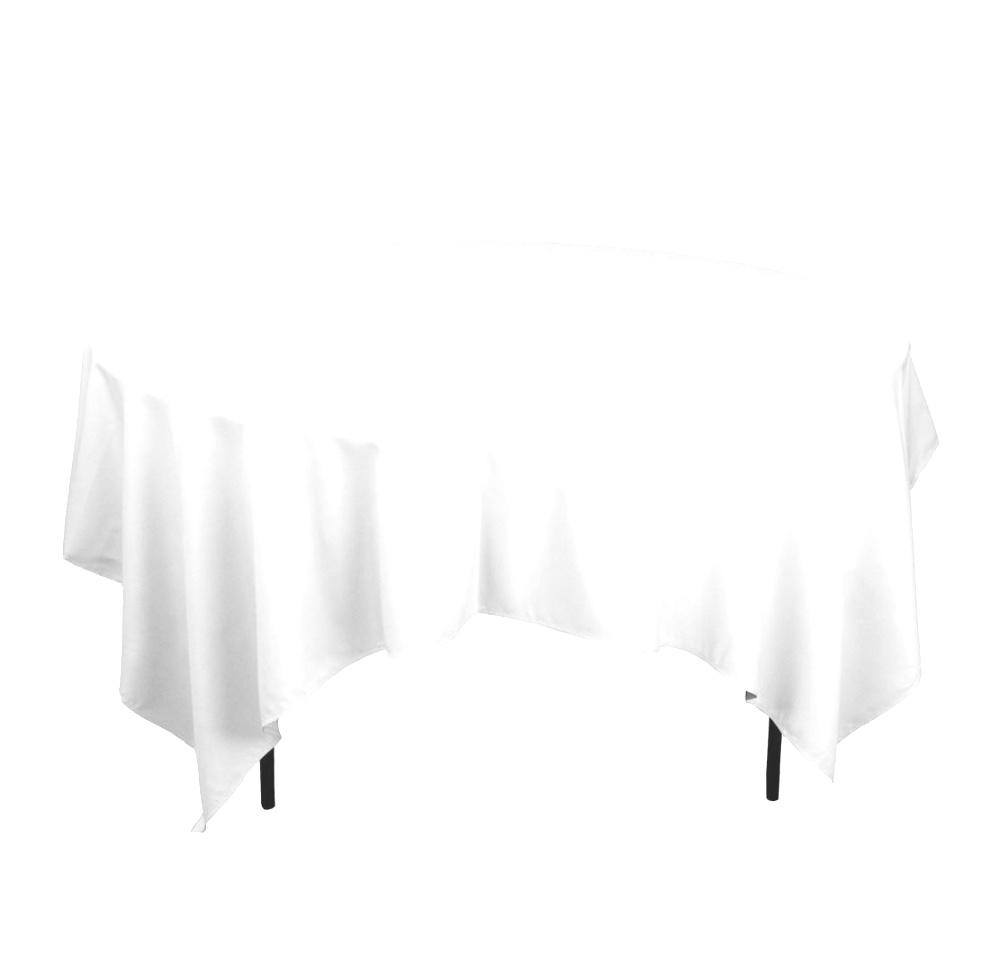 round table linens | Table Linens - Rent today with G | round table linens