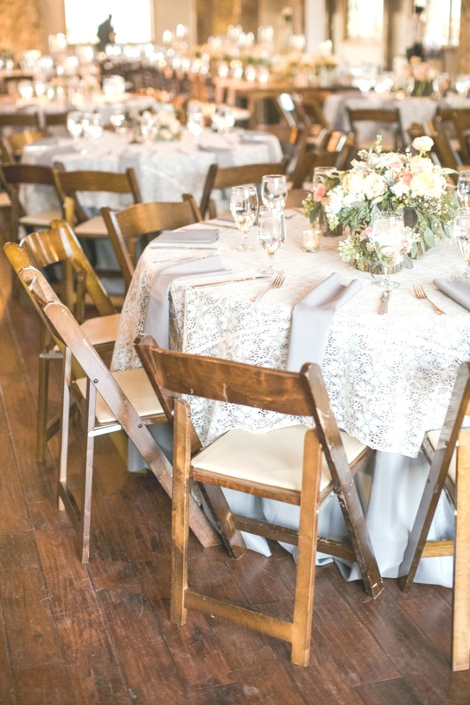 cheap table linens for weddings | Best 25 Lace tablecloth wedding ideas on Pinterest | Wedding ..