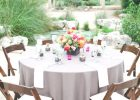 Best 25  Wedding table linens ideas on Pinterest | Banquet ..