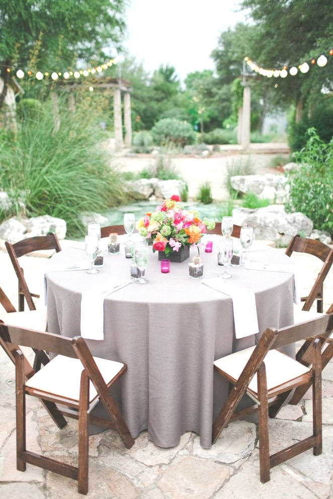 cheap table linens for weddings | Best 25 Wedding table linens ideas on Pinterest | Banquet ..