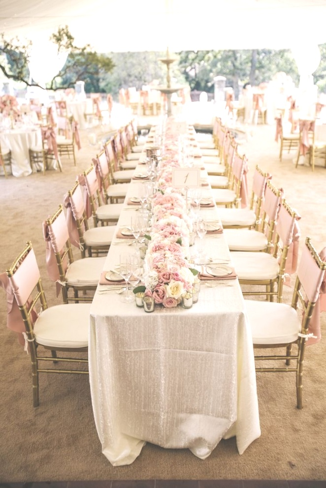 cheap table linens for weddings | 13 best Blush Table Linens images on Pinterest | 2015 winter ..