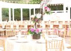 Gold Glitter Tablecloth Rental Singular Plum Wedding And Champagne