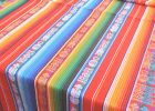 mexican Cloth   Google Search | Mexico | Pinterest | Dinnerware | fiesta table linens