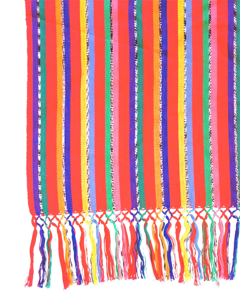 fiesta table linens | Fiesta Tablecloth - Red | Decor | Pinterest | Fiestas and Linens | fiesta table linens
