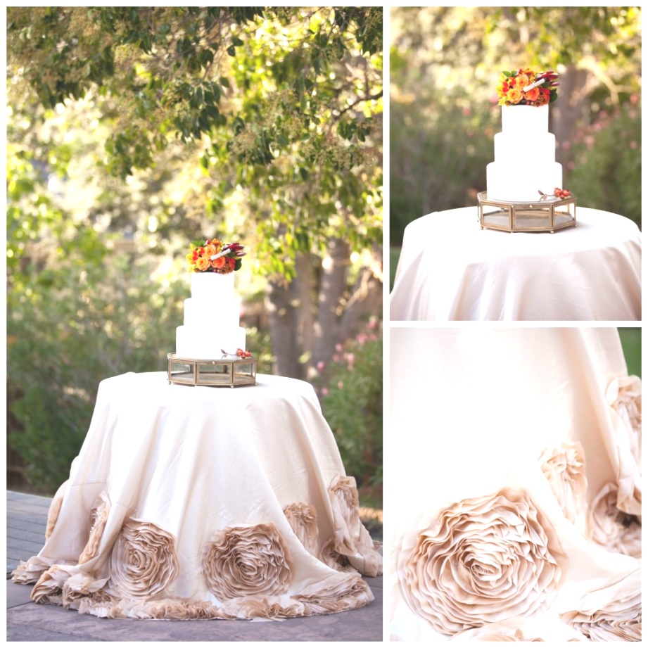 fall table linens | Fall Table Linens Inspiration | Fall Tablescapes | Pinterest ..