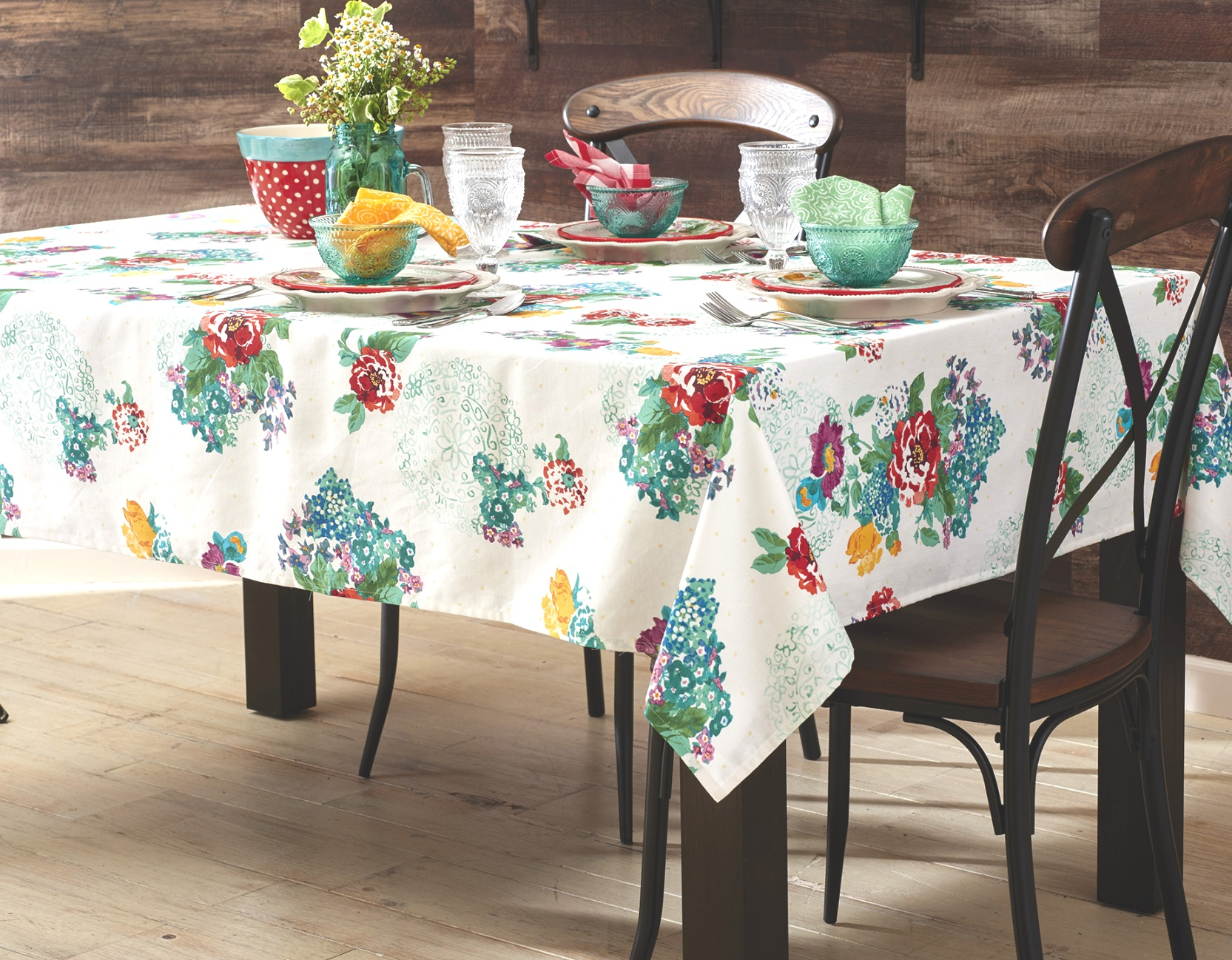 fall table linens | Dining Room : Cool Fall Table Linens Dining Table Cloth Coffee ..