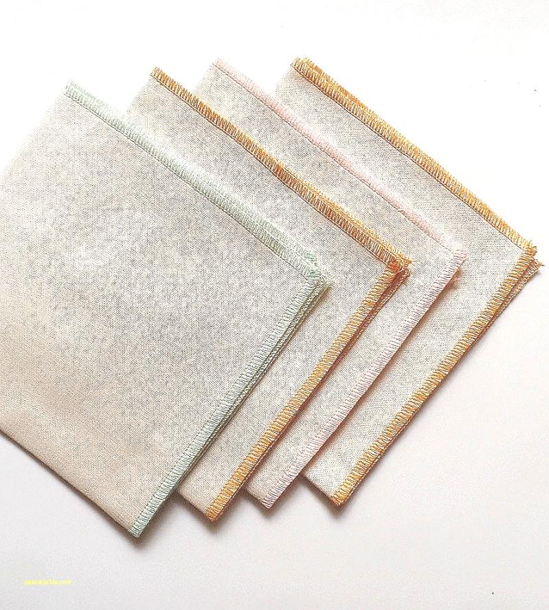 xochi table linens | Tablecloths. Elegant Xochi Tablecloth: Xochi Tablecloth Elegant ..