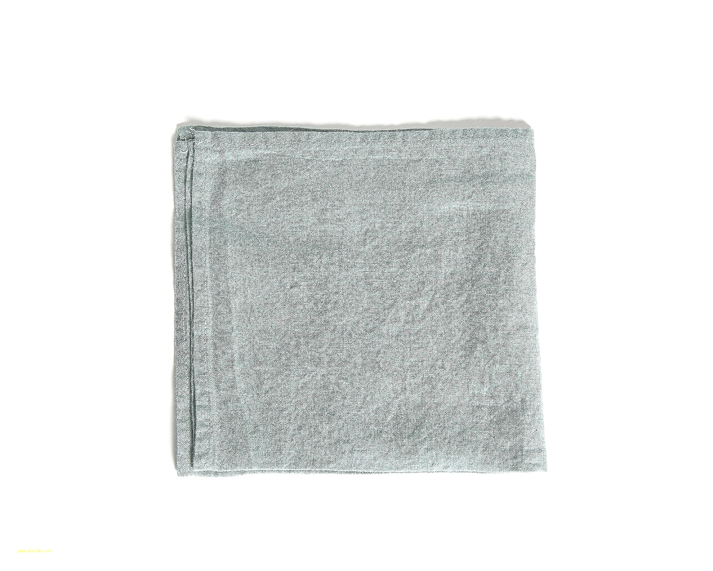 xochi table linens | Tablecloths: Lovely Xochi Tablecloths Xochi Tablecloths ..