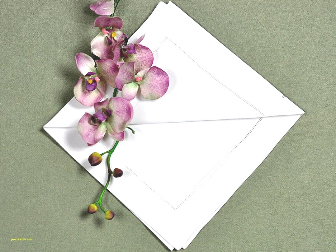 xochi table linens | Tablecloths. Elegant Xochi Tablecloth: Xochi Tablecloth Best Of ..