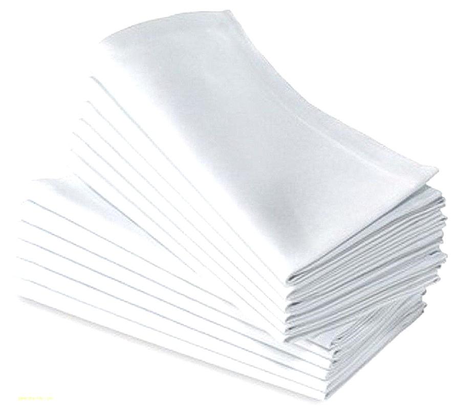 xochi table linens | Tablecloths. Lovely Xochi Tablecloths: Xochi Tablecloths Awesome ..