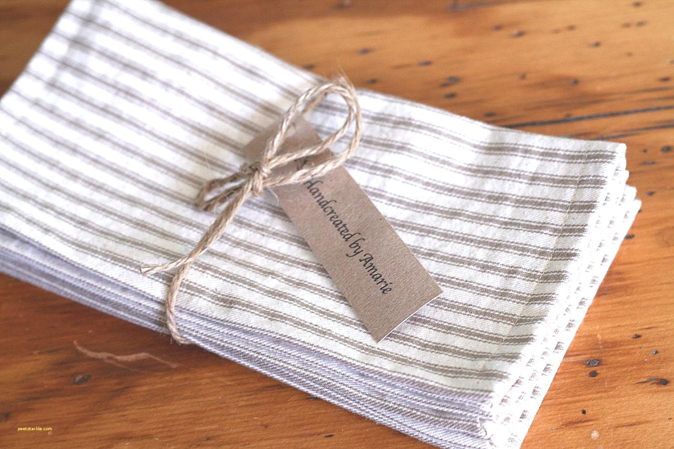 xochi table linens | Tablecloths. Lovely Xochi Tablecloths: Xochi Tablecloths Fresh ..