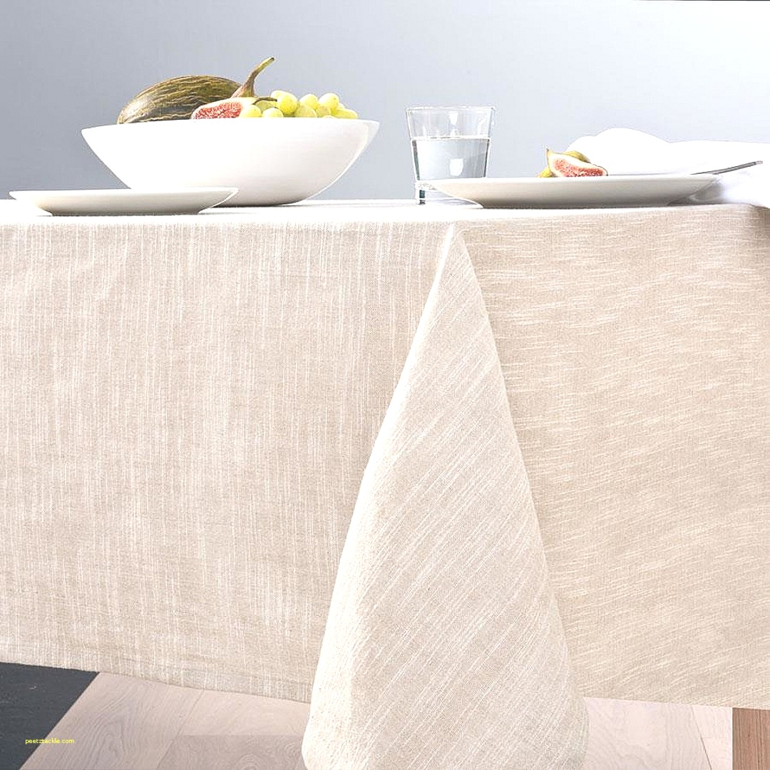 xochi table linens | Tablecloths. Lovely Xochi Tablecloths: Xochi Tablecloths ..