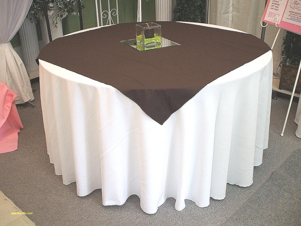 xochi table linens | Tablecloths. Fresh Cheap Linen Tablecloths for Rent: Cheap Linen ..