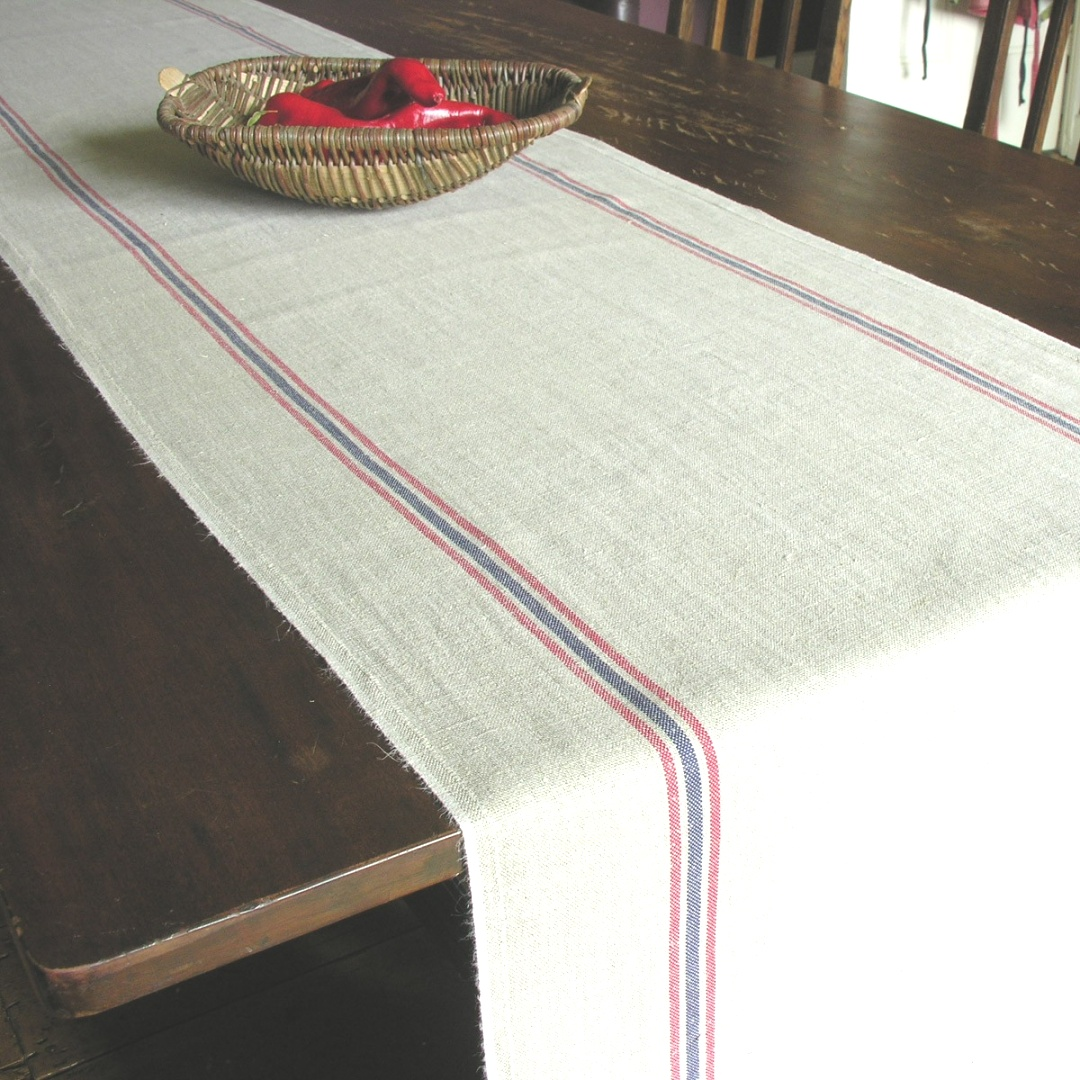 linen runners for tables | Linen Table Runner Fabric | linen runners for tables