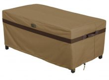Coffee-Table-Cover-Large