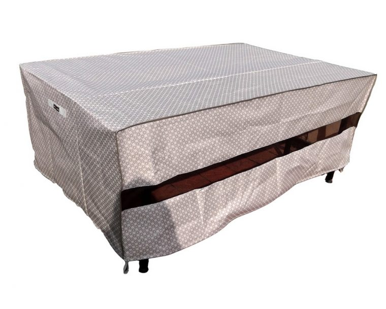 Coffee Table Cover-nice-dining-table-cover-on-trellis-pattern-polyester-dining-table-rectangle-cover-at-lowes-com-dining-table-cover