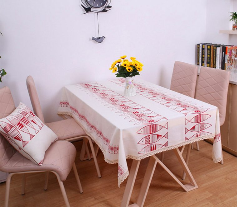 Coffee Table Cover-online-buy-wholesale-coffee-table-cloth-from-china-coffee-table-coffee-table-cloth