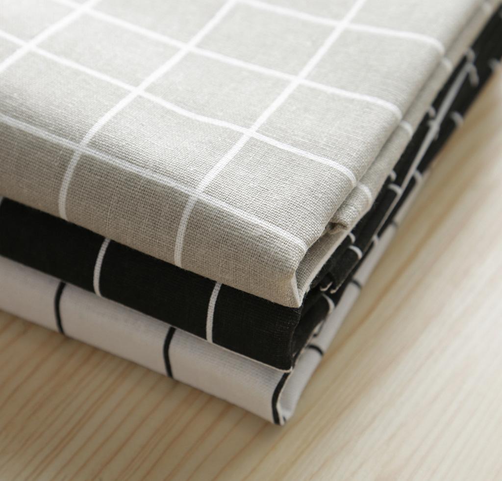 Europe-Retro-Plaid-Table-Cloth-Edge-Rectangle-Kitchen-Coffee-Table-Cover-Home-Tablecloth-toalha-De-Mesa