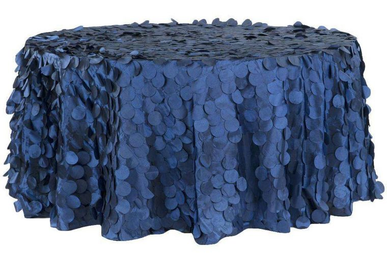 fabulous-navy-blue-tablecloth-petal-circle-taffeta-round-tablecloth-navy-blue-navy-blue-plastic-tablecloth-round