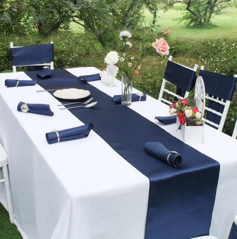 fetching-navy-blue-tablecloths-brand-luxury-satin-table-runner-elegant-runners-cloth-plastic-apply-to-your-tablecloth