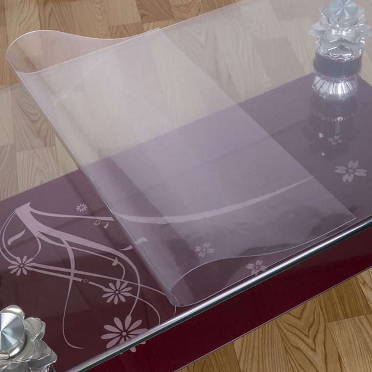 glass-coffee-table-cover