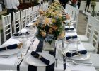 navy and white striped tablecloths navy and white striped round tablecloth navy blue striped plastic tablecloth