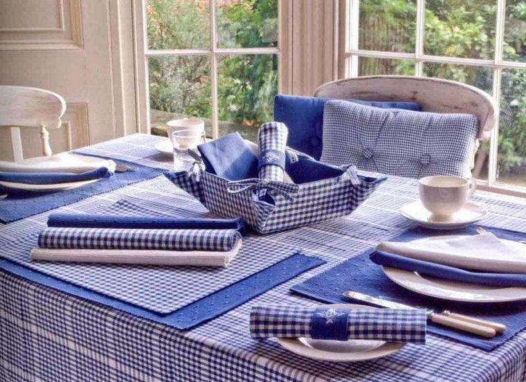 navy blue plastic tablecloth-cloth-white-tablecloth-extra-long-runner-large-size-of-tablecloths-for-runners-uk