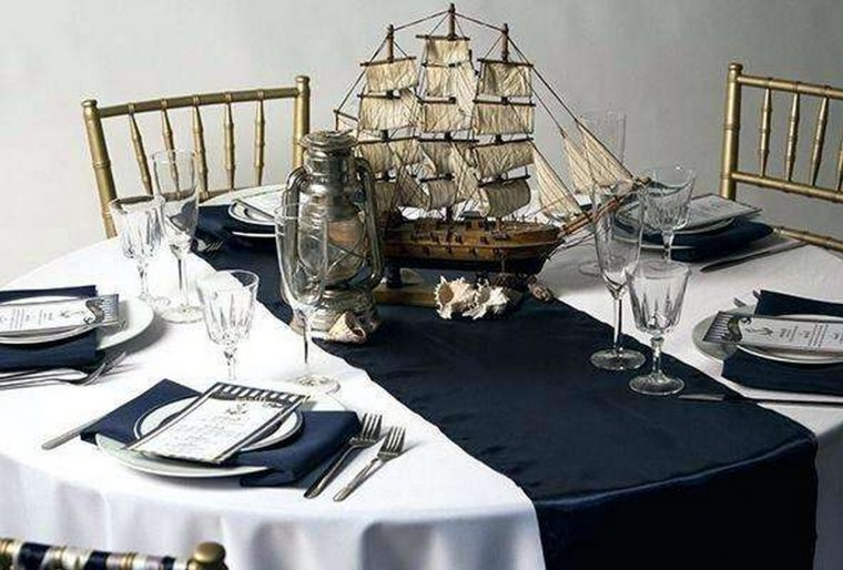 navy-blue-plastic-tablecloth-navy-blue-plastic-tablecloth-round-outstanding-navy-round-tablecloth-ocean-border-navy-blue-plastic-tablecloth