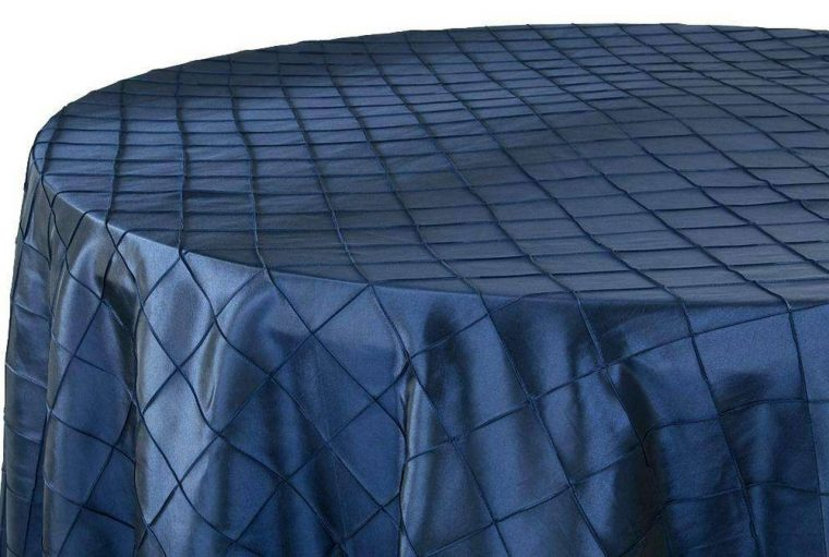 navy-plastic-tablecloth-plastic-round-tablecloth-round-tablecloth-navy-blue-inch-round-plastic-tablecloths-plastic-round-tablecloth