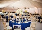 new royal blue and gold wedding decorations fresh decorations gallery royal blue and gold wedding decorations
