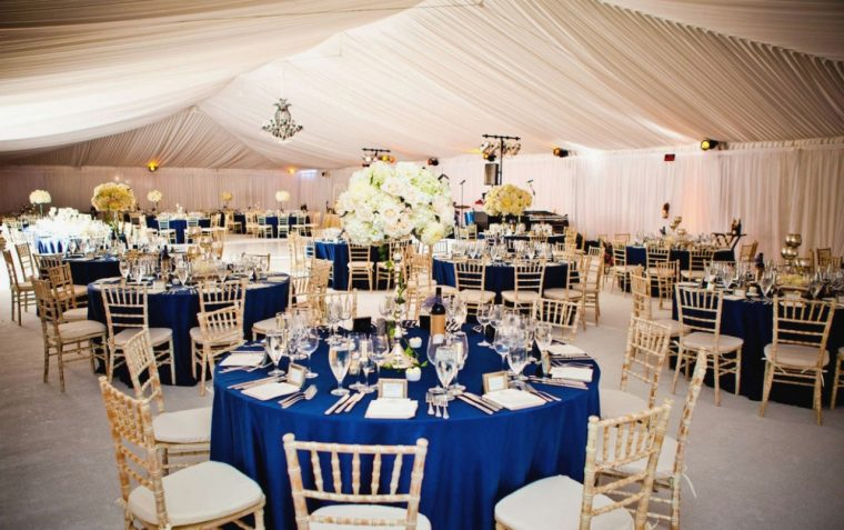 new-royal-blue-and-gold-wedding-decorations-fresh-decorations-gallery-royal-blue-and-gold-wedding-decorations