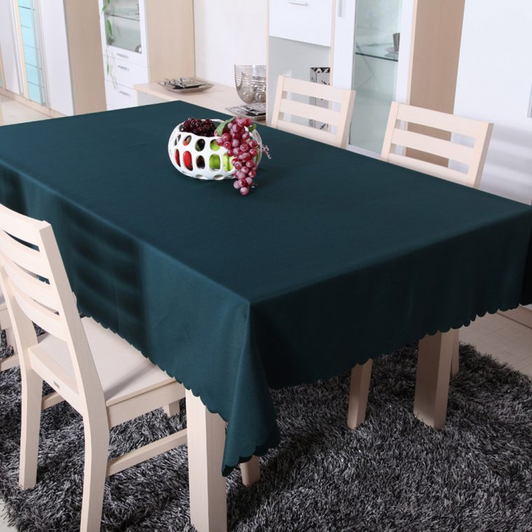 online-buy-wholesale-coffee-table-cloth-from-china-coffee-table-coffee-table-cloth-Coffee Table Cover
